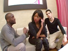 Red-hot - net video Asian completed, a black sexo gays casero