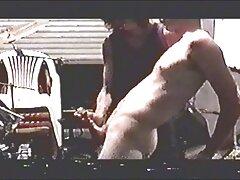 Cremas después del videos caseros xxx gay trabajo
