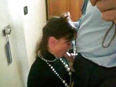 Rubia, pequeña, lencería videos caseros gays colombianos rosa, masturbación, nylon.