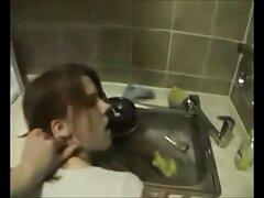 Salto-Bang! corridas en la videos caseros gay xxx boca
