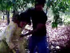 Joven Derek videos caseros mexicanos gays James come carne