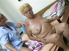 Asiático videos gay casero masculino masaje