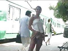Bruja humilde Coed videos gays argentinos caseros