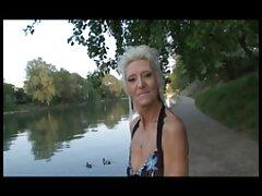 Taxi, Hungría, chica perfecta ver videos gay caseros