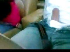Exotic4k-polla videos caseros gay jovenes se desliza en Audrey Peeple coño