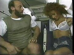 Rubia conductor recibe una sorpresa inesperada de videos caseros gays chilenos un turista