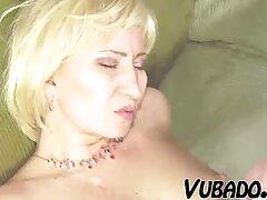 Rubia Miami, juguetes, japonés videos caseros xxx gay