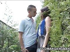 Sexo Con Nosotros Trío videos caseros xxx gay