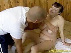 Masturbación folladas caseras gay clítoris