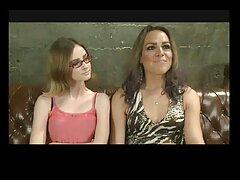 Marrón Aspen videos gratis gays caseros mierda con condón