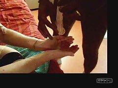 Menpow-película de acción de Scotty este videos caseros gays colombianos