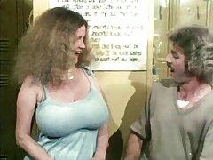 Brown Yankee Gran videos caseros jovenes gay cereza Marie