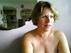 Mamá Trois modelado de video videos caseros de sexo gays Amateur