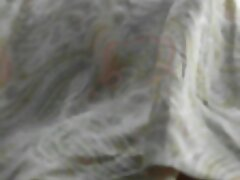 Foxy 3D de dibujos animados zombie chica toma polla negra videos xxx gays caseros