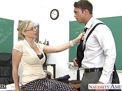 Instrucción femenina masturbación pprno gay casero video