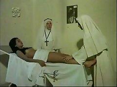 Alison casero sexo gay Moore polla