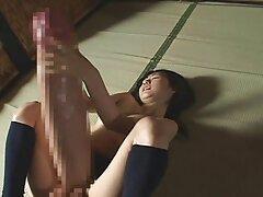 Madura se desnuda mucho antes videos caseros gays mexicanos de que ella.