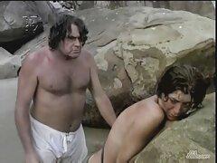 Feliz Joe nudista soldado chicos gays videos caseros
