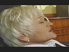 Vintage Amateur Coño videos caseros gay jovenes