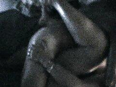 Adolescente de la vagina videos gay caseros xxx cuando la dopaje, sexo anal