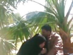 Mamá-chica selfie video videos gay caseros xxx