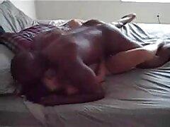 Sexy Gay sexo duro sin videos xxx caseros gays condón