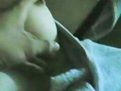 Lucia azul ojo de pez casero gay xxx mapa