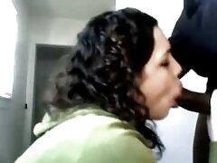 Esto es lo que yo llamo fraude videos gay hechos en casa Amateur.