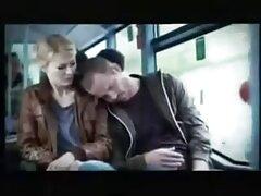 Hermosa joven mujer negra videos caseros gay en español follada por su novio
