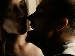 Primer videoporno gay casero baño, Alicia-Crystal