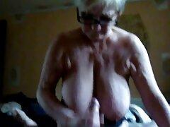 Prensado en caliente para menos belleza videos xxx gay casero