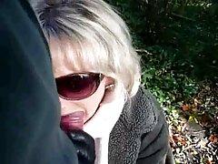 La mano videos xxx caseros gays romántica del lindo Mickey Moore