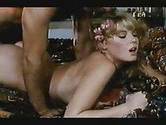 Hermosa Jenny el primero de gays caseros los videos de mamadas nerviosas-¡caliente!