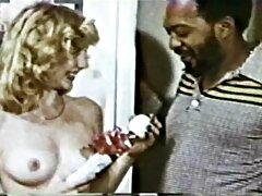 Tomemos Safarry, BBC, Jimmy videos de sexo gays caseros Club.