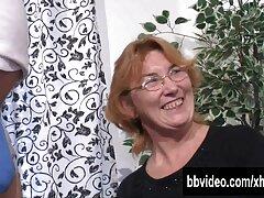 Hermosa (alta pasión) ella Nord, videos caseros de gays gratis porno casero hardcore
