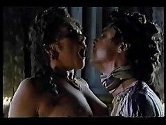 STRIPTEASE VIDEO PERTENECE !! gay casero español HECHO PARA LA RED ROTES