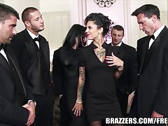 Hoy me sorprendió videos gay casero la masturbación.