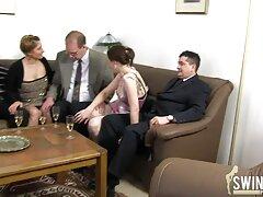 Bobinado lejos en este videos caseros mexicanos gays libro, coño, chicas, trío. Claire!