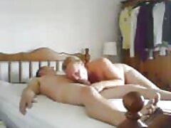 Elegancia, chica polaca dueño videos gay caseros españoles de mierda.