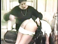 Gran Ciprés francés MILF videos gay caseros xxx