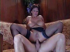 Dos chicas, dos, divertido. pajas gay caseras