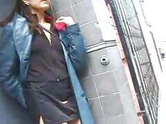 Mamada, videos caseros gay xxx Lily