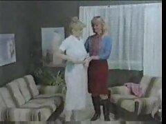 Lesbianas 69 con mamadas caseras gays agente de bienes raíces