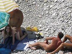 Humilde Esclavo Problema De La Nieve pormo casero gay 2. Parte B
