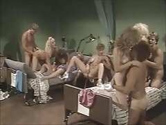Sexo en el gay porno casero baño Con falconstudios wild