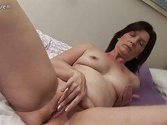¡Ve a ver a la enfermera videos gay caseros gratis para un chequeo!