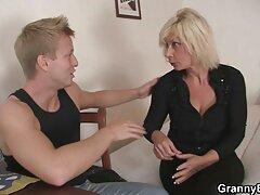 Vrhush Kinuski le dio a su hombre algo de videos caseros gay en español valor.