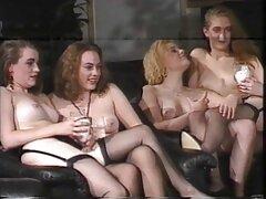 Amateur Yankee Jessica es videos gay caseros xxx el coño