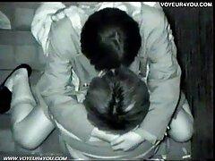 BBC xvideos gays caseros gloryhole