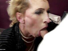 Hustler-Ninfómana con grandes tetas le encanta peliculas caseras gay anal